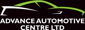 Advance Automotive Centre
